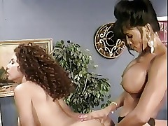 Booty sex videos - lesbian incest tube