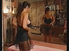 Beute sex-videos - Lesben Inzest tube